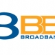 3BB Fiber ออกแพ็กใหม่ 50/10 Mbps ในราคาเพียง 590 บาท !!