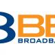 แอด 3BB LINE @3BB.promotion ไม่พลาดข้อมูลข่าวสารใหม่ๆ