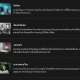 แนนโน๊ะกลับมาแล้ว! เด็กใหม่ ซีซั่น 2 มาให้ชม 8 EP รวด (จาก Netflix)