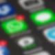 แจ้งเบาะแส/ตามหาคนหาย ผ่านสมาร์ทโฟนด้วยแอป ThaiMissing จากมูลนิธิกระจกเงา