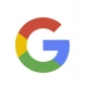 วิธีใช้ Google Meet สร้างห้องประชุมออนไลน์