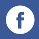 วิธีเปลี่ยนภาษา Facebook : อังกฤษ&ไทย และอื่นๆ