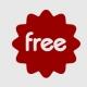 แอปถ่ายภาพหน้าชัดหลังเบลอ Tadaa SLR แจกฟรี มูลค่า $3.99