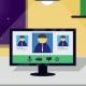 แนะนำเว็บโหลดซาวด์เอฟเฟคฟรี สำหรับนักตัดต่อวิดีโอ ถูกลิขสิทธิ์