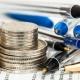 วิธีเปิดบัญชี ธนาคารกรุงเทพ e-Savings ผ่านแอพบัวหลวง เอ็มแบงก์กิ้ง