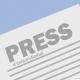 JGDEV ร่วมระดมทุนกับ iPrice Group เพิ่มประสิทธิภาพแก่นักช้อปออนไลน์