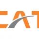 โปรโมชั่นเน็ตบ้าน CAT 2563 (C Internet) 150/150Mbps เดือนละ 390 บาท