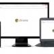 วิธีดาวน์โหลด Google Chrome แบบตัวเต็ม สำหรับติดตั้งโดยไม่ใช้เน็ต