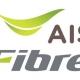โปรโควิด! AIS Fibre เดือนละ 399 บาท ความเร็ว 500/200 Mbps