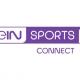 แพคเกจดูบอล  beIN Sports CONNECT เหมาทั้งฤดูกาลราคาพิเศษ