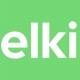 ที่ชาร์จ Apple Watch Belkin รุ่นล่าสุด รองรับซีรีส์ 6 และ SE