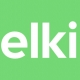 Belkin เปิดตัว Thunderbolt 3 Dock Pro ฮับ USB-C ระดับมือโปร