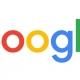 Google เปลี่ยนโลโก้ใหม่ ใช้ฟอนต์น่ารักขึ้น