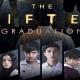 นักเรียนพลังกิฟต์ Season 2 ตอนจบ EP.13 ช่อง GMM TV + ย้อนหลัง LINE TV