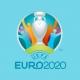 ดูบอล ยูโร 2020 : สเปน พบ สวีเดน ถ่ายทอดสดช่อง NBT2HD