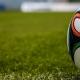 ถ่ายทอดสดฟุตบอลซูซูกิคัพ 2018 (AFF Suzuki Cup 2018 : ชิงแชมป์อาเซียน)