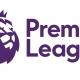 แพ็กเกจดูบอล True Premier Football Lite เดือนละ 49 บาท ถูกลิขสิทธิ์