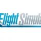 สเปค PC สำหรับเล่น Microsoft Flight Simulator 2020 ขั้นต่ำต้องเท่าไร ?