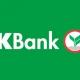บัตรเครดิต Shopee x Kbank สมัครวันนี้ รับเลย 999 Coins