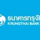 วิธีจองคิวเปิดบัญชีธนาคารกรุงไทย ด้วย Krungthai Connext