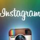 Instagram เปิดให้โพสต์ได้สูงสุด 10 ภาพ/คลิป ต่อครั้ง