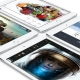 เปิดราคา iPad mini 4 รุ่น Cellular (ใส่ซิมได้) ในไทย เริ่มต้น 17,900 บาท