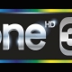 ดู วันทอง EP.6 (2021) ช่องวัน + ดูย้อนหลัง ลิงก์ iQIYI (8 มีนาคม 2564)