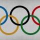 โปรแกรมถ่ายทอดสดโอลิมปิก 29 กค 64 ของนักกีฬาไทย ดูช่องไหนบ้าง