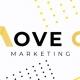 Move On Marketing : บริการทำ SEO และการตลาดออนไลน์ อย่างมืออาชีพ