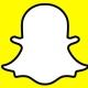 แอพทำหน้าเด็ก Snapchat ที่กำลังฮิตในโซเชี่ยล (iPhone/Android)