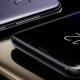 Truemove H ลดราคา Galaxy S8 / S8+ สูงสุด 50% เหลือ 13,950 บ. เล่นเน็ตไม่อั้น พร้อมรองรับ 4×4 MIMO และ 3CA