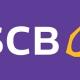 SCBAM Fund Click แอปซื้อ-ขายกองทุนประเภท e-class ฟรีค่าธรรมเนียม