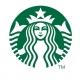 ราคา Starbucks x UNDEFEATED แก้ว ทัมเบลอร์ กระเป๋า หมวก และผ้ากันเปื้อน