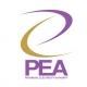 มาตรการช่วยเหลือค่าไฟฟ้า การไฟฟ้าส่วนภูมิภาค (PEA) ปี 2564 ลดค่าไฟ 3 เดือน