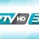 ดูบอลสด ช่อง PPTV : ดอร์ทมุนด์ พบ บาเยิร์น วันนี้ เวลา 23:30 น.