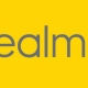 realme X2 Pro AIS ลดราคาค่าเครื่อง เหลือ 9,499 บาท