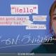 ซีรีย์เกาหลี Run On EP.12 (วิ่งนำรัก) ซับไทย ย้อนหลัง Netflix