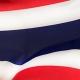ดูถ่ายทอดสด ฟุตบอลหญิงชิงแชมป์เอเชีย ทีมชาติไทย  พบ ปาเลสไตน์ + ลิงก์ดูฟรี !