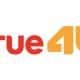 True4U 24 ถ่ายทอดสดฟุตบอลโลก : ญี่ปุ่น VS เซเนกัล ดูฟรี 24 มิ.ย. 61 เวลา 22:00 น.