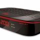 ซื้อกล่อง True Digital HD ดูบอลพรีเมียร์ลีก 2018-2019 ฟรี 6 เดือน !!