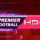 โปรแกรมถ่ายทอดสด ฟุตบอลพรีเมียร์ลีกอังกฤษ สัปดาห์ที่ 3 วันที่ 24-25 ส.ค. 62
