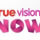 TrueVisions NOW คืออะไร ? + วิธีสมัครแพคเกจดูบอล ยูโร 2020 ฟรี ! ดูย้อนหลังได้
