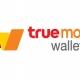 ฝากเงิน TrueMoney Wallet บัญชี KKP Start Saving ได้ดอกเบี้ยสูง
