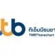 เลขบัญชีธนาคารธนชาตใหม่ เป็นเลขของ TTB แล้ว อย่าลืมเช็คให้ตรง