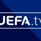 ดูบอลสด ยูโรป้า 2021  กรานาดา พบ แมนยู ตี 2 คืนนี้ ลิงก์ดูฟรี UEFA.tv