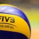 โปรแกรม ถ่ายทอดสดวอลเลย์บอลโอลิมปิก 2021 รอบ 4 ทีม หญิง วันที่ 6 สิงหาคม 2564 (ลิงก์ดูฟรี)