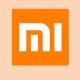 ภาพหลุดโน๊ตบุ๊ค ของ Xiaomi (Mi laptop) ,คาดเริ่มขายกันยายนนี้