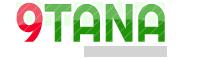 9TANA : Tech Channel !!