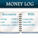Money Log
