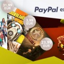 G2A PayPal exclusive offer